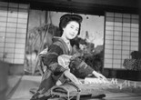 Poppy. 1935. Japan. Directed by Kenji Mizoguchi. Courtesy National Film Center, The National Museum of Modern Art, Tokyo