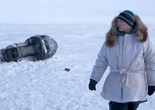On the Ice. 2010. USA. Directed by Andrew Okpeaha MacLean. 85min. Courtesy of MacLean and Sundance institute