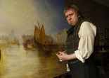 Mr. Turner. 2014. Great Britain. Directed by Mike Leigh. Courtesy of Sony Pictures Classics