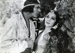 Ramona. 1928. USA. Directed by Edwin Carewe. Courtesy The Museum of Modern Art Film Stills Archive