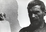 <em>Molba (The Prayer)</em>. 1968. USSR. Directed by Tengiz Abuladze. Courtesy of UC Berkeley Art Museum and Pacific Film Archive