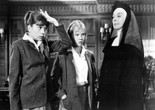 The Trouble with Angels. 1966. USA. Directed by Ida Lupino