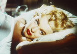Niagara. 1953. USA. Directed by Henry Hathaway. Shown: Marilyn Monroe. Image courtesy 20th Century-Fox/Photofest