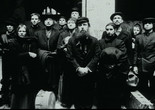 Ellis Island. 1981. USA. Directed by Meredith Monk