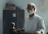 Court. 2014. India. Directed by Chaitanya Tamhane. Images courtesy of Zeitgeist Films