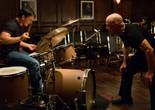 Whiplash. 2014. USA. Directed by Damien Chazelle. Courtesy of Sony Pictures Classics