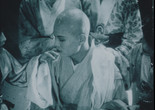 The Cave of the Silken Web. 1927. China. Directed by Dan Duyu. Courtesy National Library of Norway