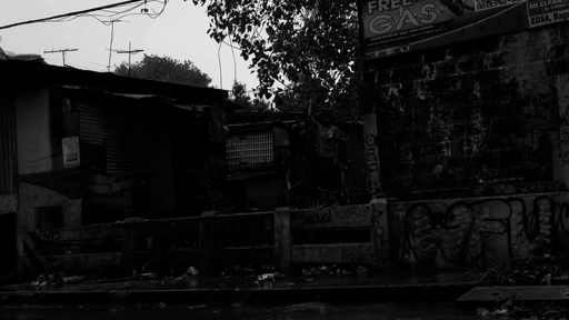 Storm Children, Book One. 2014. Philippines. Directed by Lav Diaz. Courtesy of Sultan Diaz and the filmmaker