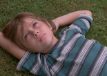 Boyhood. 2014. USA. Directed by Richard Linklater. Courtesy of IFC Films