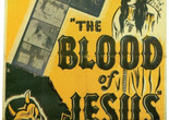 Blood of Jesus. 1941. USA. Directed by Spencer Williams