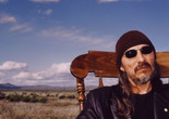Trudell. 2005. USA. Directed by Heather Rae. 80 min. Courtesy Rae and Sundance Institute.
