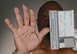 Tales of the Grim Sleeper. 2014. USA/Great Britain. Directed by Nick Broomfield. Courtesy of HBO Documentary Films