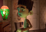 ParaNorman. 2012. USA. Directed by Chris Butler, Sam Fell. Courtesy of Focus Features