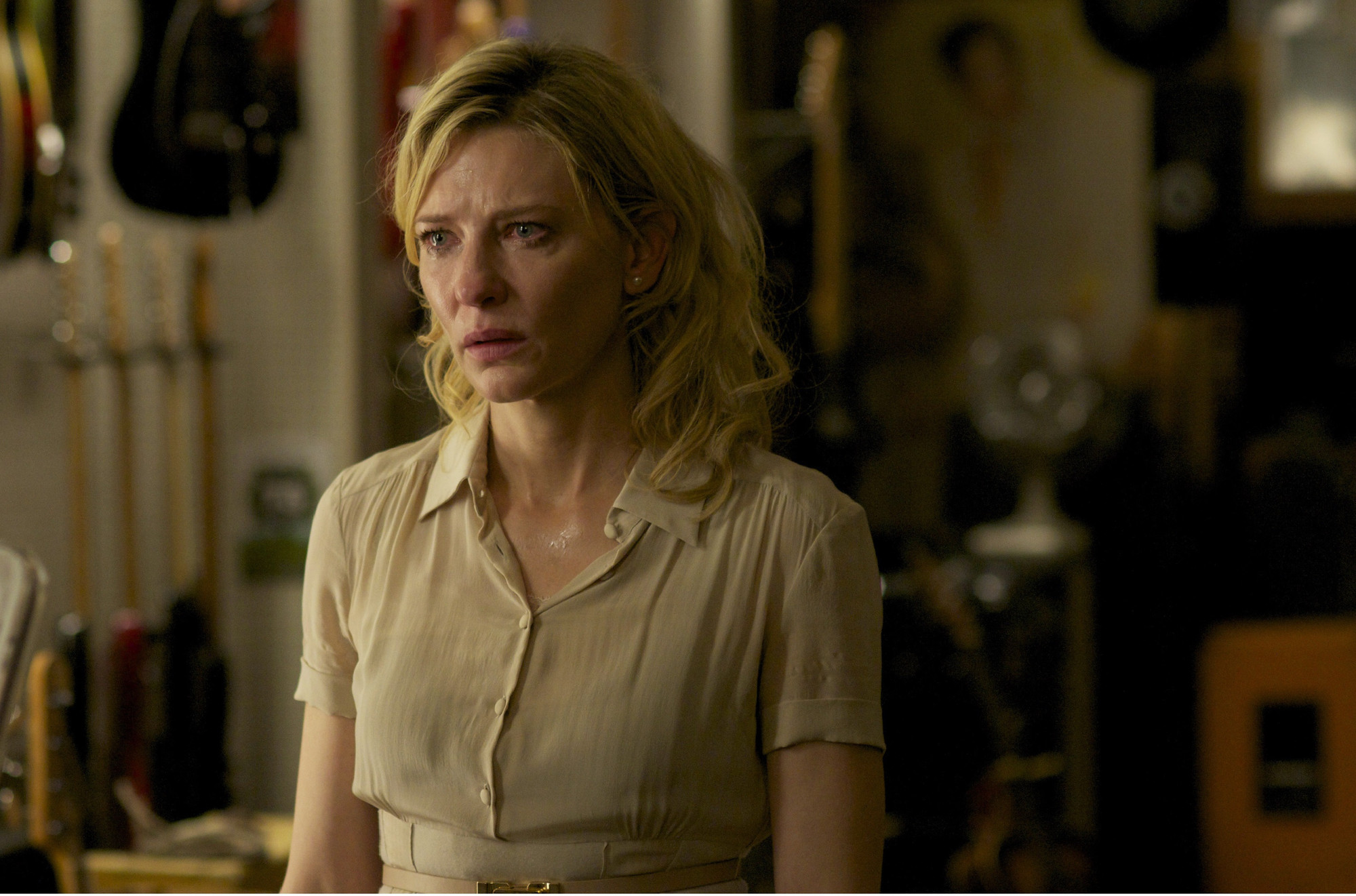 blue jasmine 2013 written and directed by woody allen moma. Black Bedroom Furniture Sets. Home Design Ideas