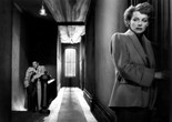 Woman on the Run. 1950. USA. Directed by Norman Foster. Courtesy UCLA Film & Television Archive
