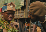 Beasts of No Nation. 2015. USA. Directed by Cary Joji Fukunaga. Courtesy of Netflix