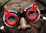 The Look of Silence. 2015. Denmark. Directed by Joshua Oppenheimer. Courtesy of Drafthouse Films