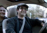 Taxi. 2015. Iran. Directed by Jafar Panahi. Courtesy of Kino Lorber