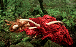 Tale of Tales. 2015. Italy. Directed by Matteo Garrone. Courtesy RAI