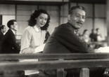 Banshun (Late Spring). 1949. Japan. Directed by Yasujiro Ozu. Courtesy Shochiku Co., Ltd