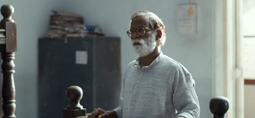 Court. 2014. India. Directed by Chaitanya Tamhane. Courtesy of Zeitgeist Films