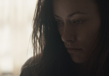 Meadowland. 2015. USA. Directed by Reed Morano. Courtesy of Cinedigm