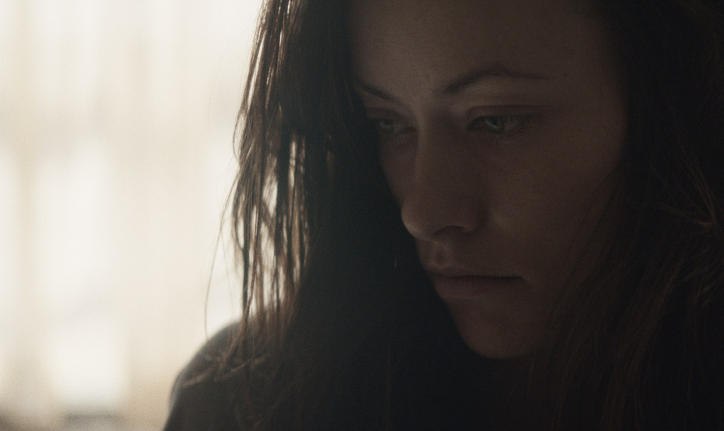 *Meadowland*. 2015. USA. Directed by Reed Morano. Courtesy of Cinedigm