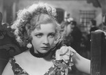 Her Man. 1930. USA. Directed by Tay Garnett