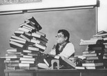 The Nutty Professor. 1963. USA. Directed by Jerry Lewis