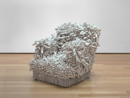 Jasper Johns | MoMA