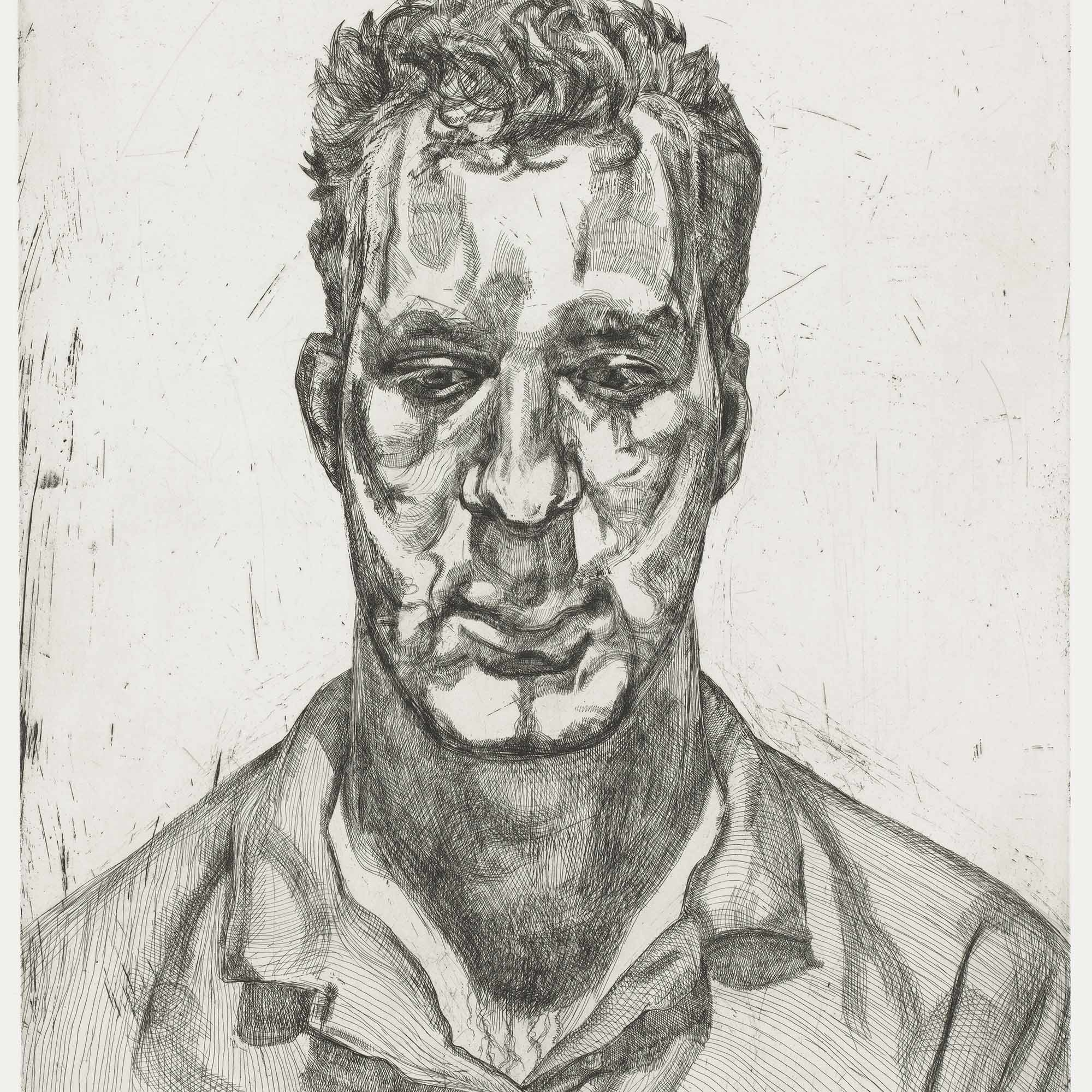 Lucian%20freud %20the%20painter%27s%20etchings