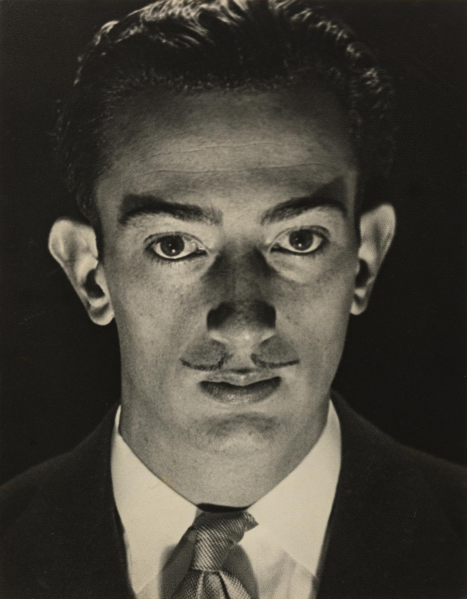 Salvador Dalí | MoMA