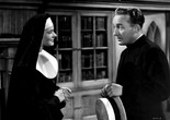 Bells of St Mary's. 1945. USA. Directed by Leo McCarey