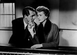 An Affair to Remember. 1957. USA. Directed by Leo McCarey