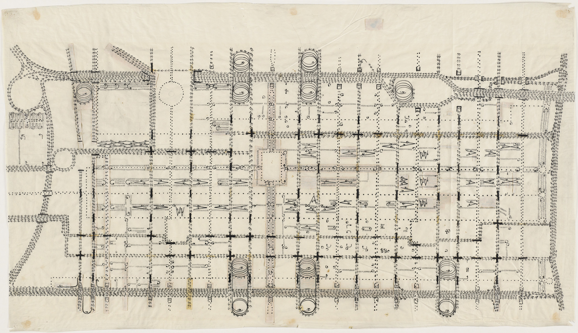 Life and work of louis kahn architecture essay