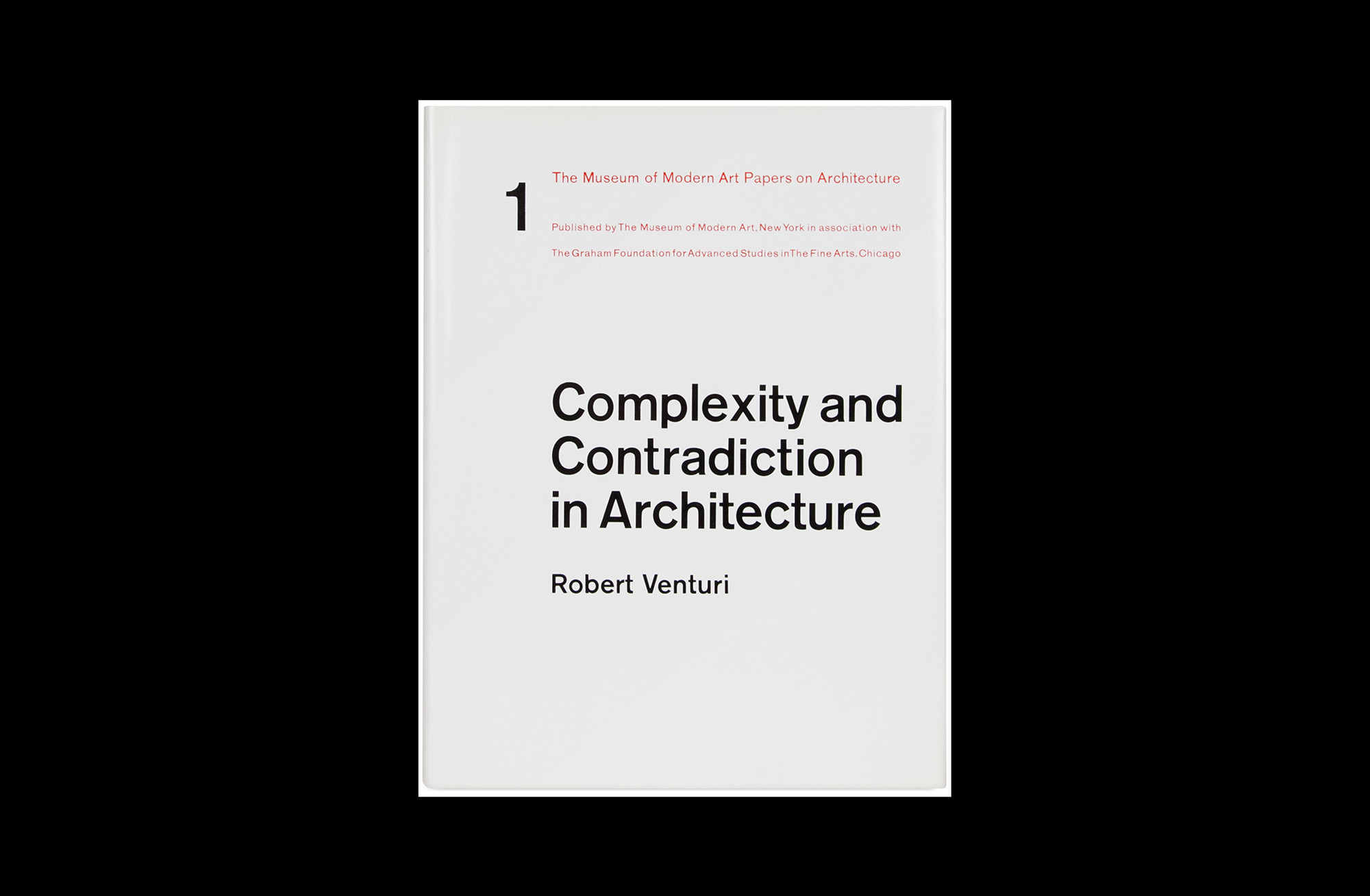 Complexity-and-Contradiction-cover_matted3.jpg