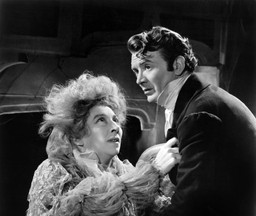 Great Expectations. 1946. Great Britain. Directed by David Lean