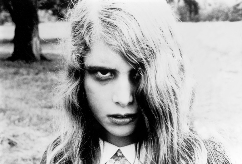 <em>Night of the Living Dead</em>. 1968. USA. Directed by George A. Romero. Courtesy Image 10 / Photofest