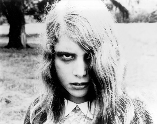 Night of the Living Dead. 1968. USA. Directed by George A. Romero. Courtesy Image 10 / Photofest