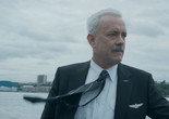 Sully. 2016. USA. Directed by Clint Eastwood. Courtesy Warner Bros./Photofest