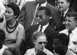 I Am Not Your Negro. 2016. USA/France. Directed by Raoul Peck. Courtesy of Magnolia Pictures