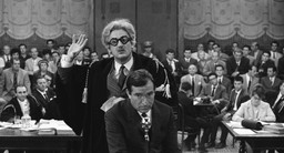 I mostri (15 from Rome – Opiate '67). 1963. Italy/France. Directed by Dino Risi