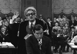 I mostri (15 from Rome – Opiate '67). 1963. Italy. Directed by Dino Risi
