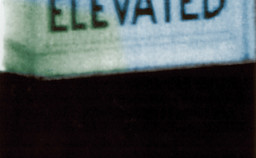 *Elevated.* 2009. USA. Directed by Doug Aitken, Guy Maddin, Bill Morrison, Matt Mullican, William Wegman