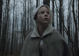 The Witch. 2015. USA. Directed by Robert Eggers. Courtesy of A24 Films