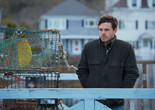 Manchester by the Sea. 2016. USA. Directed by Kenneth Lonergan. Courtesy of Roadside Attractions