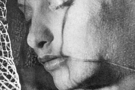 Meshes of the Afternoon. 1943. USA. Directed by Maya Deren, Alexander Hammid