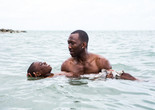 Moonlight. 2016. USA. Directed by Barry Jenkins. Courtesy of A24 Films