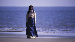 *Daughters of the Dust*. 1992. USA. Written and directed by Julie Dash