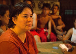 <em>Ma' Rosa.</em> 2016. Philippines. Directed by Brillante Mendoza. Courtesy First Run Features